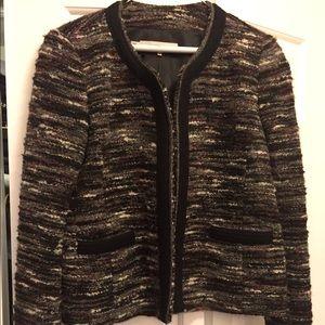 Gerard Darel Suit size 12